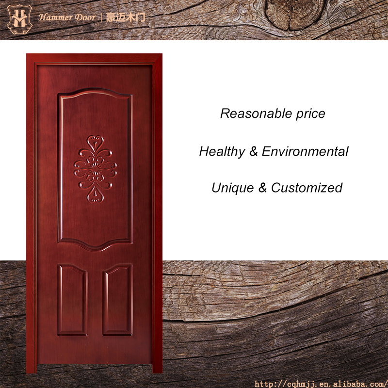 Indian main single door designs suit for almost home decoration
