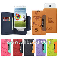 Mobile phone case cover-MACADA TOUCH UP for Apple iPhone, Samsung Galaxy Made in Korea