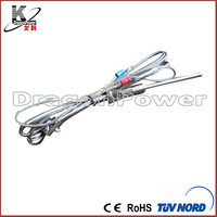 Immersion Thermocouple