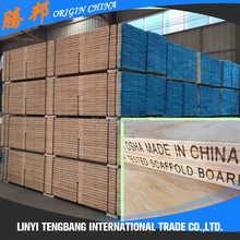 Best Products For Import Lvl Scaffolding Board Good Quantity From India