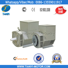 Good price Brushless Motor Dynamo