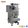 1 year warranty super quality automatic sachet powder packing machine
