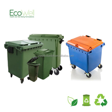 Wholesale Direct Cleaning Large Plastic Containers