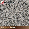 /product-detail/newstar-tiger-skin-white-edging-kitchen-countertop-grades-granite-60681865615.html