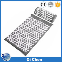 shakti mat / factory direct supply high quality acupressure mat