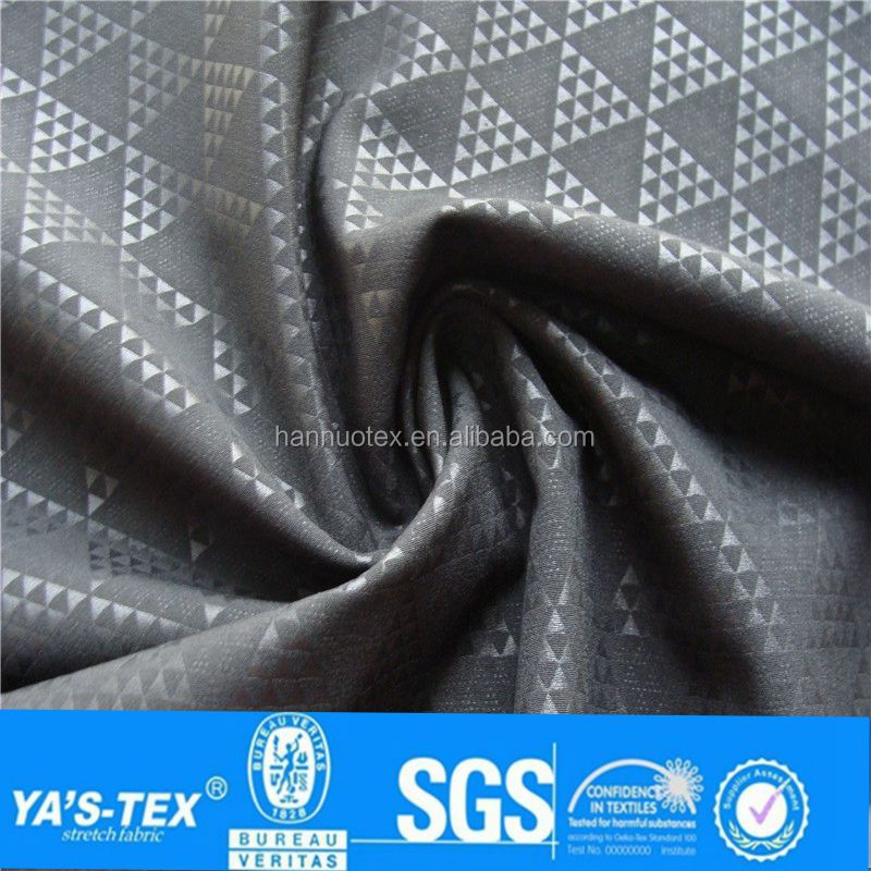 Free Sample Wearable Softshell Waterproof Dry Fit Polyester Spandex Printed Fabric Polar Fleece Fabric For Clothing
