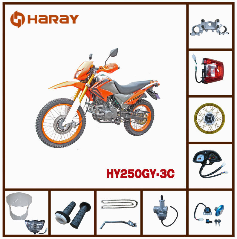 Motorcycle Spare Parts,Motorcycle Parts Front Axle,Motorcycle Chain Sprocket for Sale