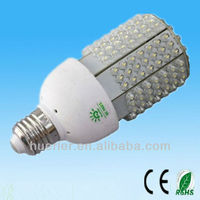 best seller 100-240v 12-24V 12/24V 12v 360 degree 201led solar light bulb b22 e27 e26 led lamp