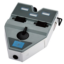 High quality optical pupilometer low price of digital pd <strong>meter</strong>