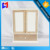 double swing door cabinet office furniture factory small filing wall cabinet office