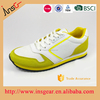 2016 wholesale high quality brand ultra sport running shoes