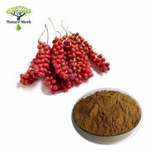 Schisandra Berries P.E Extract/Natural Schisandra Berries P.E/Schisandra Berries powder