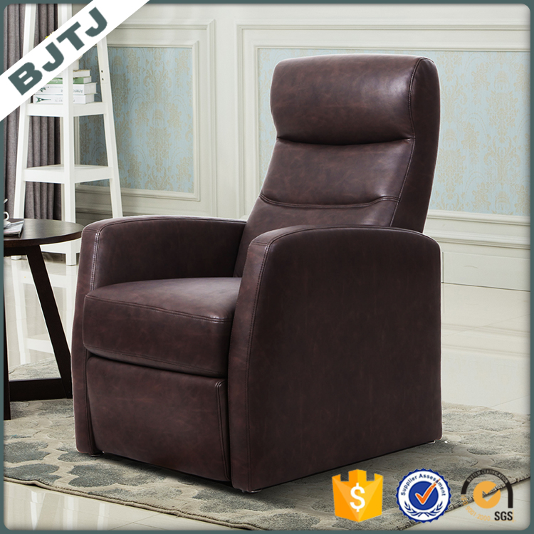 BJTJ recliner one person and office sofa design 70269