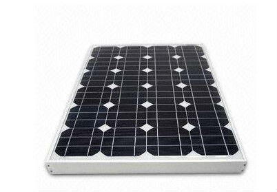 best price 210W Mono panels solar with MC4 connector