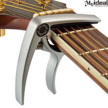 wholesale guitar capo