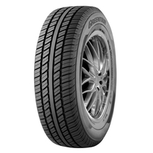 Experienced manufacturer car tire brands With CE certificates
