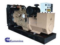 Small volume and low noise generator !!!30KW to 33KW Deutz diesel generator