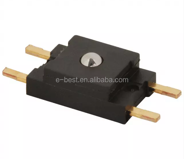 pressure sensor original ic Surface Mount FSS1500NSB