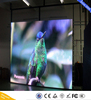 led sign module Ultra Thin Rental Led cabinet p5 Display Indoor / Ultra Slim p4 p5 Rental Screen