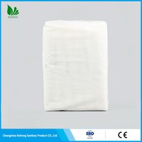 China supplier promotion personalized sleepy adult diaper adult nappy