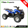 1000W electric powered atv (PE7018-S )
