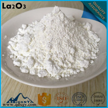 White Powder Rare Earth Oxide Lanthanum Oxide La2O3 CAS No.1312-81-8