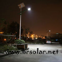2014 New products garden meadow solar lights CE IEC TUV ROHS APPROVED