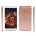 2016 Latest hot sell 5.0 inch MTK6735 unbranded a smart mobile phone