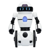 China OEM/ODM Factory Electronic Robot Toy Kids Toy Robot
