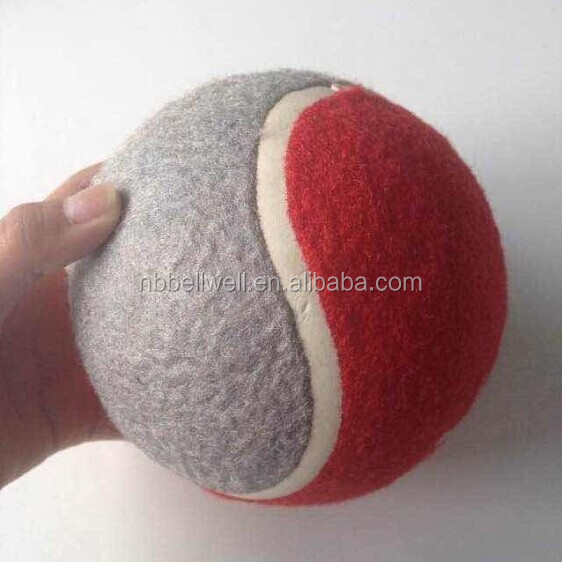 "5""Dr.House Oversized Tennis Ball"