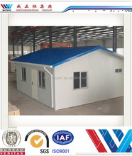 Lowes kit homes cheap chinese houses prefabricated home modular house