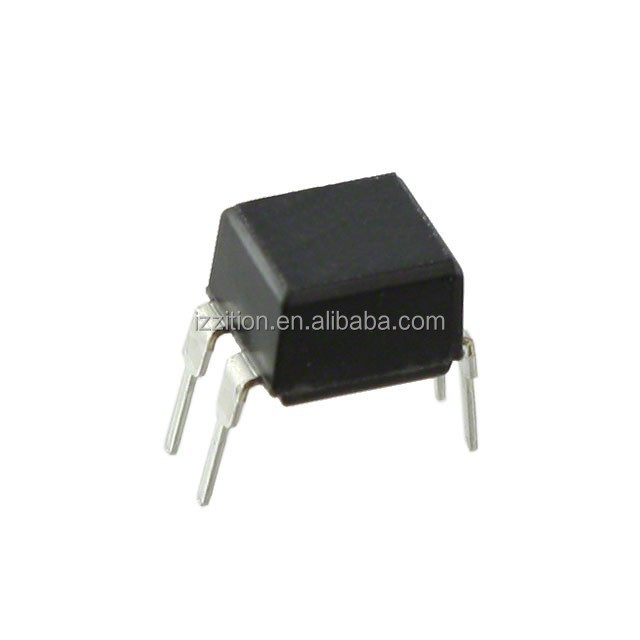price list for electronic components AQY214EH led lamp ic online