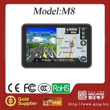 High quality tablet pc android 7 inch gsm gps