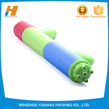 Best Selling Products 2014 Wholesale Plastic Squirt Foam Water Gun