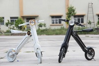 Excellent quality energy-saving urban usa dealers electric scooters