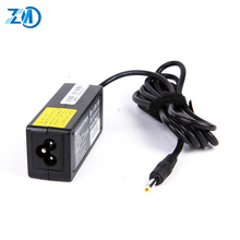 OEM ODM for Hp power cord adapter for Hp laptop ac adapter,for Hp pavilion ac adapter