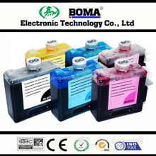 HOT!!for canon BCI-1411 compatible ink cartridge W8200 W8400 W7200 printers