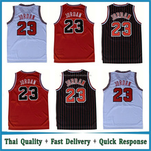 vqxkxe Buy Nike Mens Chicago Bulls Michael Jordan Jersey Red in Cheap