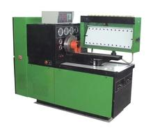 Buy 12PSB Electric Motor Diesel Fuel Injection Pump Test Bench