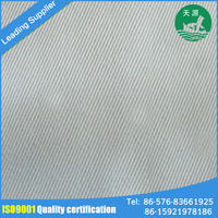 High Quality Polyester Cloth Filter Material For Respirator