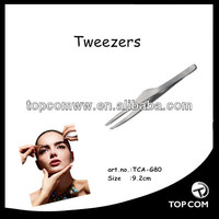 high quality hot sale tweezers