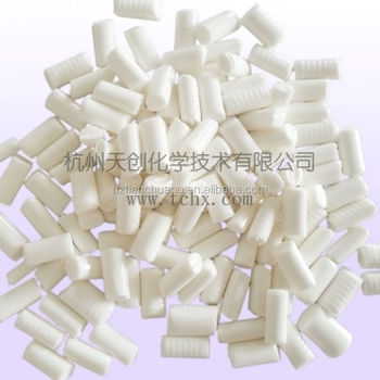 hot melt glue, Hot Melt Glue Granules,Hot melt Glue Granule for notebook