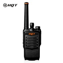 Cheap Price Small 2W Digital Scanner Radio
