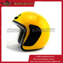 Cheap motorcycle accessories cross/full face/flip up/ABS motorcycle half face Helmet