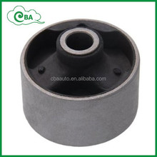 L214-28-68XA L214-28-68YA OEM FACTORY Control Arm Suspension Bushing for Mazda