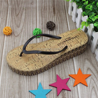 Summer Beautiful Indian Nude Women Slippers Full Sexy Photos Nude Girls Flip Flop
