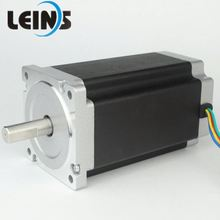 nema 34 motor cnc dc motor electric hybrid micro stepper motor for go kart