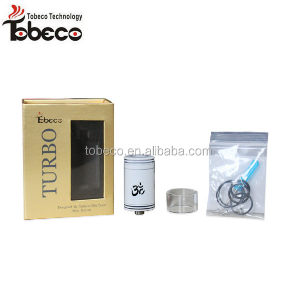 In stock!!! high quality tobeco mechanical mod box mod dimitri box mod abs box mod