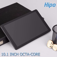 "Hipo Q106 10"" Android Tablet Pc With 3D Games Hd Big Screen Smart Pad"
