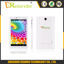 3G tablet android 5.1 7 inch phone tablets with sim card